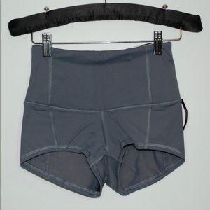 Shorts - Victoria's Secret Compression Shorts